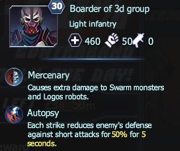 File:UF Mercenary Squad (22).png