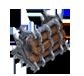 File:Logs elite.png