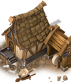 File:Stonemason 1.png
