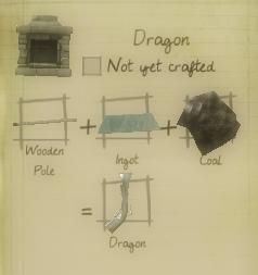 File:DragonRecipe.png