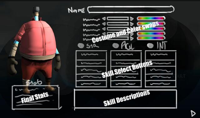 File:Character Customization Sketch.jpg
