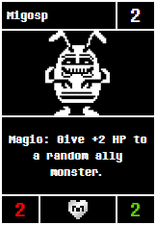 Migosp (Beta 6.4)