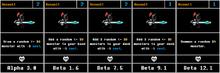 Assault (Original - Beta 13.0)