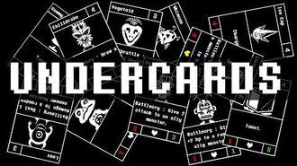 Undercards