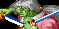 Character:Tsan