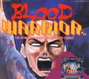 Game:Blood Warrior