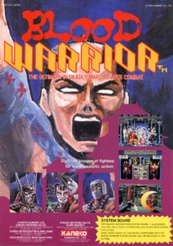 File:Bloodwarrior.png