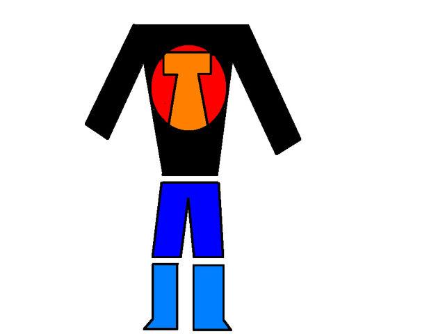 File:UpperFist Suit(G3).jpg