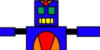UnderFist Robot