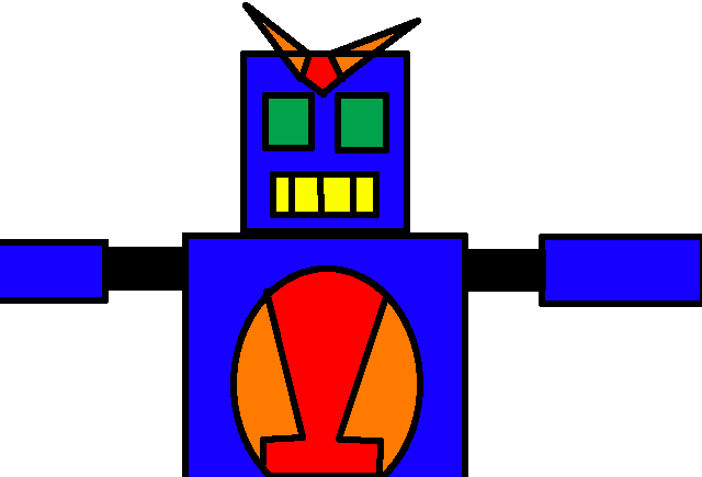 File:UnderFist Robot.png