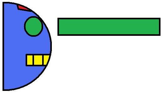 File:Mega Robot Slim-Mode(eye laser).jpg