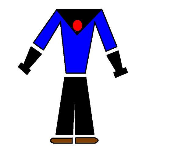 File:UnderFist Suit(Timeskip 1).jpg