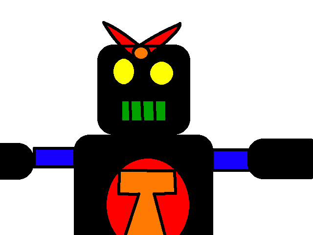 File:UpperFist Robot.png