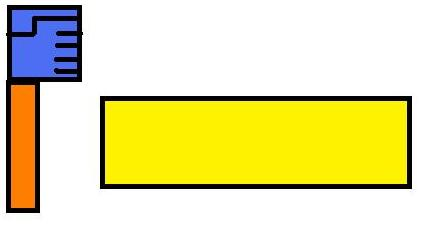 File:Mecha Robot Slim-Mode(wrist laser).jpg