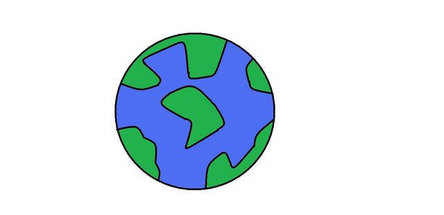 File:Earth 2.jpg
