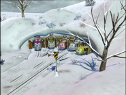 SnowGo178