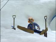 SnowGo85