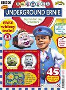ErnieMagazine