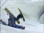 SnowGo82