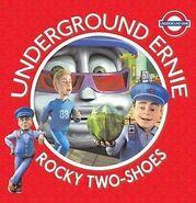 RockyTwoShoesBook