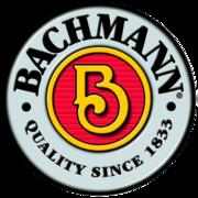 File:BachmannLogo.png