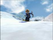 SnowGo77
