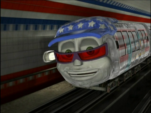 File:Brooklynintunnel.png