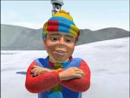 SnowGo125