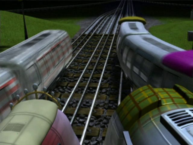File:Trainsreturningtoshed.png