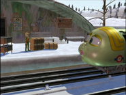 SnowGo145
