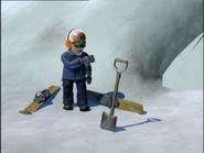 SnowGo87