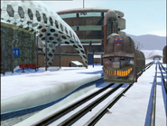 SnowGo110