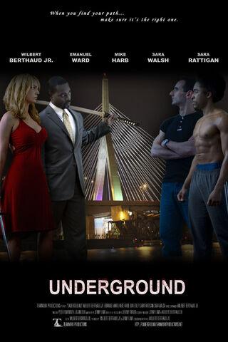 File:Underground Poster.jpg