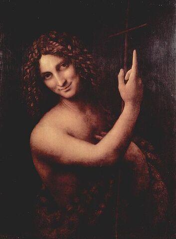 File:Leonardo da Vinci 025.jpg