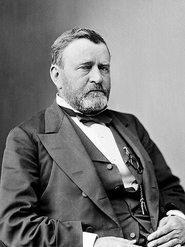 File:450px-Ulysses Grant 1870-1880.jpg