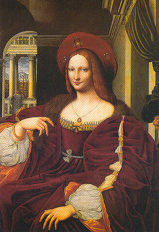 File:Aragona as Mona Lisa.jpg