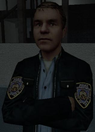 File:Cop2.jpg