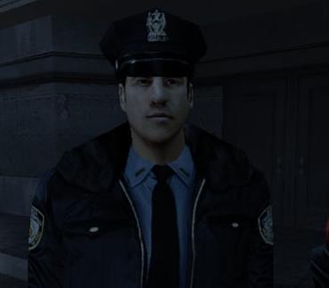 File:Cop.jpg