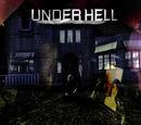 Underhell