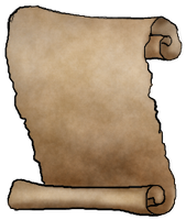File:Prophecy icon.png
