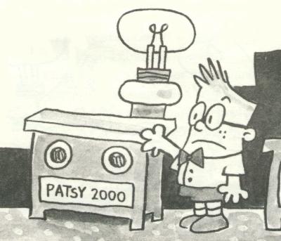 File:Patsy2000.jpg
