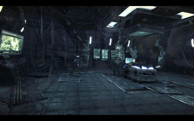 File:Ship inside concept1.jpg