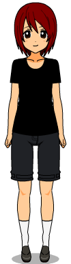 File:New Kisekae avatar.png