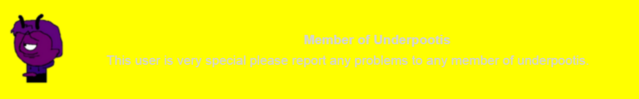 File:Member Of Underpootis.PNG