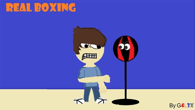 File:Realboxingg4l3x.JPG