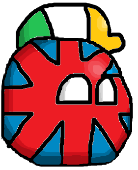 File:Marcus in his polandball form.png