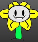 Floweye