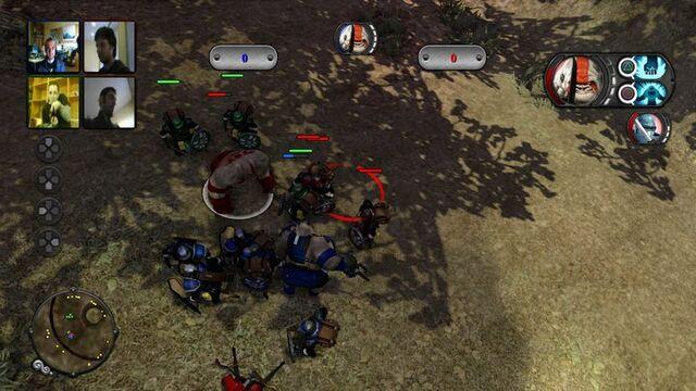 File:Multiplayer (UnderSiege team).jpg