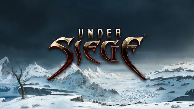 File:Under Siege start.jpg