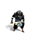 Human Soldier.png